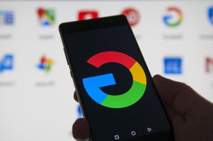 H Google αναβαθμίζει την μηχανή αναζήτησης για Podcast εκπομπές