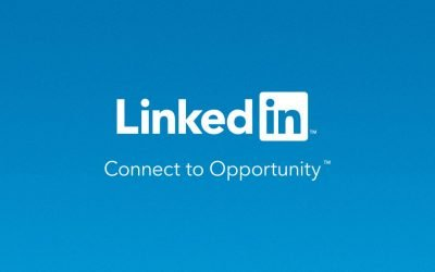 Το LinkedIn είναι η νούμερο ΕΝΑ επιχειρηματική πλατφόρμα