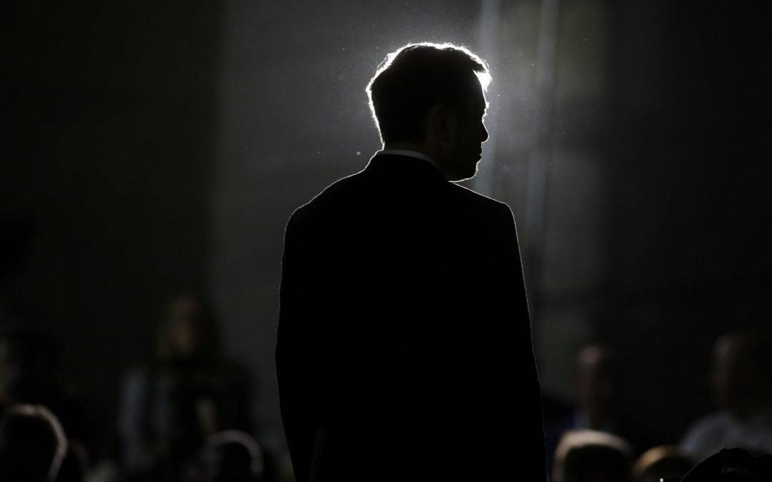 Tι μπορούμε να μάθουμε σαν επιχειρηματίες από τις 'αποτυχίες' του Elon Musk